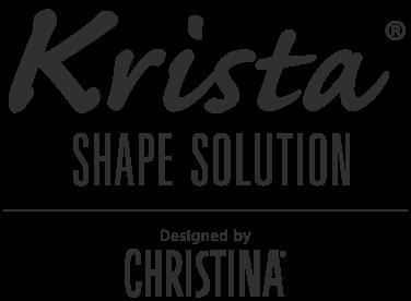 High quality swimsuit Krista Swimwear
